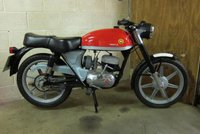 USED 1983 Y MONTESA IMPALA 175  Outstanding, 100% original, only 657 miles