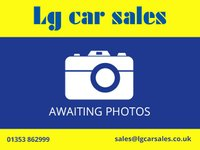 USED 2006 M BMW 3 SERIES 2.0 320D SE 4d AUTO 161 BHP