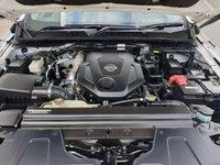 USED 2016 66 NISSAN NAVARA 2.3 DCI TEKNA 4X4 SHR DCB 1d AUTO 190 BHP