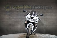 USED 2014 60 KAWASAKI ZX-6R - NATIONWIDE DELIVERY, USED MOTORBIKE. GOOD & BAD CREDIT ACCEPTED, OVER 600+ BIKES IN STOCK