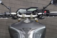 USED 2014 64 YAMAHA MT-09 ABS GOOD & BAD CREDIT ACCEPTED, OVER 600+ BIKES IN STOCK