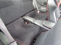 USED 2014 14 TOYOTA GT86 2.0 D-4S 2d 197 BHP