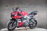 USED 2016 16 SUZUKI GSXR1000 AL6 ABS  GOOD & BAD CREDIT ACCEPTED, OVER 600+ BIKES IN STOCK
