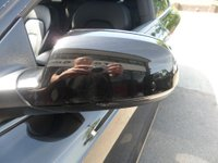 USED 2014 64 AUDI A5 2.0 TDI QUATTRO BLACK EDITION S/S 2d AUTO 174 BHP **AUDI S/H * B&O** ** B&O * LEATHER * SAT NAV **