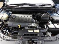 USED 2010 10 KIA CEED 1.6 2 ECODYNAMICS CRDI 5d 89 BHP NEW MOT, SERVICE & WARRANTY