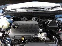 USED 2011 11 HYUNDAI I30 1.6 PREMIUM CRDI 5d 113 BHP NEW MOT, SERVICE & WARRANTY