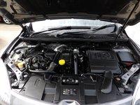 USED 2012 62 RENAULT MEGANE 1.5 DYNAMIQUE TOMTOM ENERGY DCI S/S 3d 110 BHP NEW MOT, SERVICE & WARRANTY