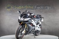 USED 2014 APRILIA RSV4 ABS R ALL TYPES OF CREDIT ACCEPTED GOOD & BAD CREDIT ACCEPTED, OVER 700+ BIKES IN STOCK
