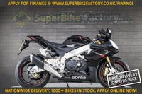 USED 2014 APRILIA RSV4 ABS R ALL TYPES OF CREDIT ACCEPTED GOOD & BAD CREDIT ACCEPTED, 1000+ BIKES IN STOCK