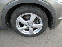 USED 2009 09 HONDA CIVIC 1.8 I-VTEC SE 5d 138 BHP