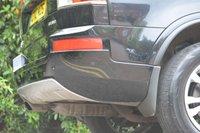 USED 2012 12 VOLVO XC90 2.4 D5 EXECUTIVE AWD 5d AUTO 200 BHP HUGE SPEC SAT NAV REAR DVD'S