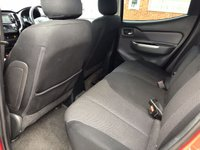 USED 2016 16 MITSUBISHI L200 2.4 DI-D 4X4 TITAN DOUBLE CAB 178 BHP LOW MILEAGE
