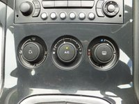 USED 2010 60 PEUGEOT 3008 1.6 SPORT HDI 5d 110 BHP FSH, AUX, AIR CON