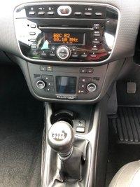 USED 2012 62 FIAT PUNTO 0.9 TWINAIR 3DR 85 BHP, 'BRIO PACK', FREE ROAD TAX. DEPOSIT TAKEN - SIMILAR VEHICLES WANTED.