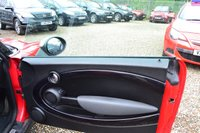 USED 2009 09 MINI HATCH COOPER 1.6 COOPER D 3d 108 BHP 3 Month RAC Nationwide Part+Labour Warranty! Finance Available..