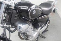 USED 2011 11 YAMAHA YBR 124cc YBR 125 74 BHP