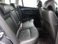 USED 2010 10 SAAB 9-3 1.9 TURBO EDITION TID 5d AUTO 150 BHP