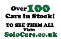 USED 2010 10 FORD FIESTA 1.6 ECONETIC TDCI 5d 94 BHP +5 DOOR +DIESEL +AC +AUX