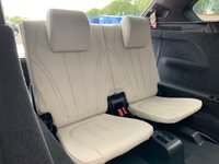USED 2014 14 BMW X5 3.0 XDRIVE40D M SPORT 5d AUTO 309 BHP HUGE SPEC, IMMACULATE EXAMPLE!
