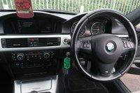 USED 2011 61 BMW 3 SERIES 2.0 320D SPORT PLUS EDITION 4d 181 BHP