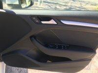 USED 2015 15 AUDI A3 1.6 TDI SE 5d 109 BHP