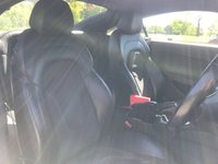 USED 2008 58 AUDI TT 2.0 TFSI 3d 200 BHP