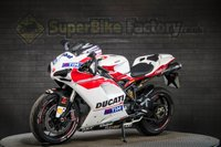 USED 2010 10 DUCATI 1198 ALL TYPES OF CREDIT ACCEPTED GOOD & BAD CREDIT ACCEPTED, OVER 600+ BIKES IN STOCK
