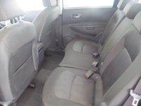 USED 2013 13 NISSAN QASHQAI+2 1.5 DCI ACENTA PLUS 2 5d 110 BHP