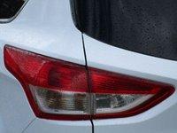 USED 2013 13 FORD KUGA 2.0 TITANIUM TDCI 5d 160 BHP