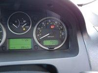 USED 2008 08 LAND ROVER FREELANDER 2.2 TD4 GS 5d 159 BHP NEW MOT, SERVICE & WARRANTY