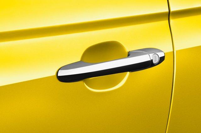 USED 2015 15 FIAT 500 0.9 TWINAIR LOUNGE 3d 85 BHP