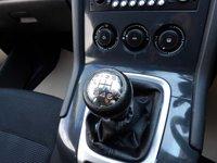 USED 2010 10 PEUGEOT 5008 1.6 HDI SPORT 5d 110 BHP NEW MOT, SERVICE & WARRANTY