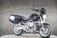 USED 2014 14 BMW R1200R ALL TYPES OF CREDIT ACCEPTED GOOD & BAD CREDIT ACCEPTED, OVER 600+ BIKES IN STOCK