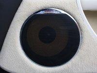 USED 2009 09 JAGUAR XK 5.0 XKR 2d AUTO 510 BHP