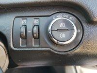 USED 2010 60 VAUXHALL INSIGNIA 1.8 i VVT 16v SRi 5dr 1 OWNER+LOW MILES