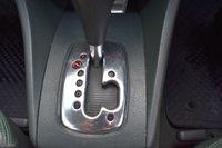 USED 2003 03 AUDI A6 2.5 ALLROAD TDI QUATTRO 5d AUTO 177 BHP