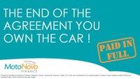 USED 2015 15 FIAT PANDA 1.2 POP 5d 69 BHP