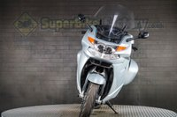 USED 2008 08 BMW K1200GT ALL TYPES OF CREDIT ACCEPTED GOOD & BAD CREDIT ACCEPTED, OVER 700+ BIKES IN STOCK