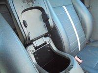 USED 2010 60 FORD KUGA 2.0 TITANIUM TDCI 2WD 5d 138 BHP