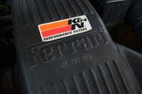 USED 1997 R FERRARI F355 3.5 1d
