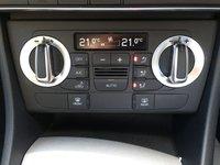 USED 2013 AUDI Q3 2.0 TDI QUATTRO SE 5d 175 BHP