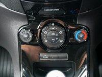 USED 2013 62 FORD FIESTA 1.6 ZETEC ECONETIC TDCI 5d 94 BHP