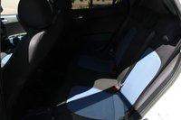 USED 2017 53 HYUNDAI I10 1.2 PREMIUM SE 5d AUTO 86 BHP