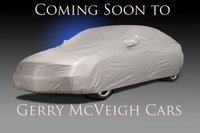 2014 SEAT ALHAMBRA 2.0 CR TDI SE DSG 5d AUTO 140 BHP £13450.00