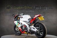USED 2010 10 APRILIA RSV4 FACTORY - ALL TYPES OF CREDIT ACCEPTED GOOD & BAD CREDIT ACCEPTED, OVER 600+ BIKES IN STOCK