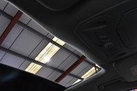 USED 2016 65 FORD KUGA 2.0 TITANIUM X TDCI 5d AUTO 177 BHP