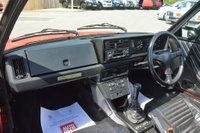 USED 1987 D FIAT X19 1.5 VS 2dr WITH LAST OWNER SINCE 1989
