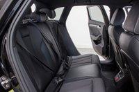 USED 2014 64 AUDI A3 2.0 TDI S LINE 5d 150 BHP JUNE 2020 MOT & Just Been Serviced