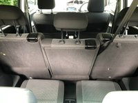 USED 2014 64 TOYOTA VERSO 1.6 D-4D ICON 5d 110 BHP