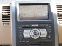 USED 2007 57 NISSAN X-TRAIL 2.0 AVENTURA EXPLORER DCI 5d AUTO 148 BHP